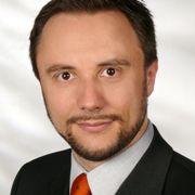 Ivan Mlinaric
