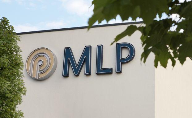 Foto: MLP