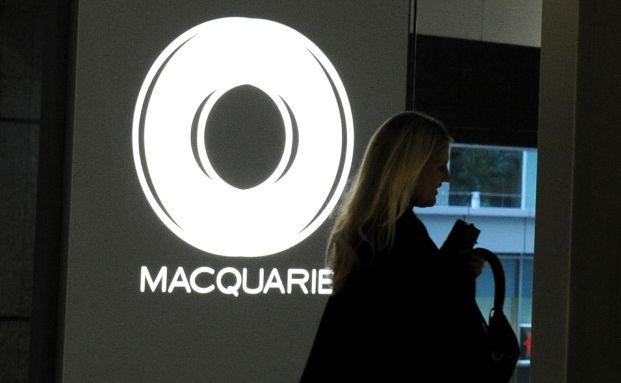 Time to go? Macquarie erw&auml;gt das Europagesch&auml;ft <br> aufzugeben, Quelle: Getty Images