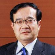 Shogo Maeda