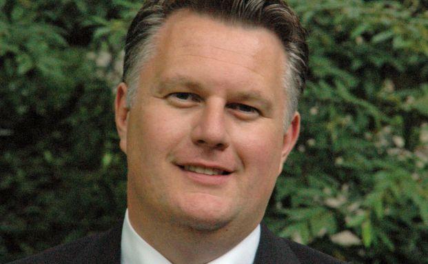 Christian Mähringer