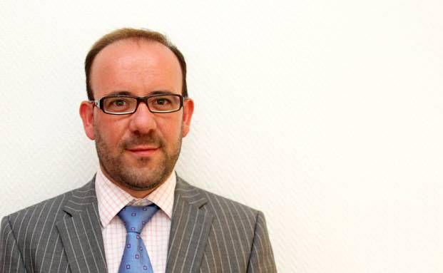 Bob Maes managt Schwellenländeranleihen bei KBC