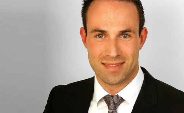 Philipp Magenheimer, Fondsmanager von Wave Management