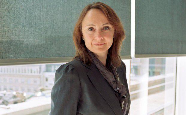 Virginie Maisonneuve, Aktienchefin bei der Allianz-Tochter Pimco, verlässt das Unternehmen.