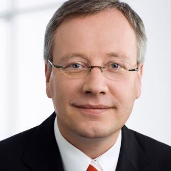 Michael Mandel, Comdirect Bank