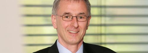 Manfred Bauer, MLP