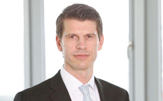 Bert Manke