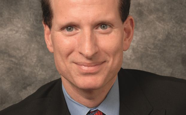 Peter Marber, Leiter der Emerging Market Investments bei Loomis Sayles & Company