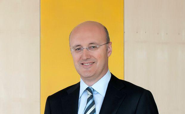 Marc Saluzzi