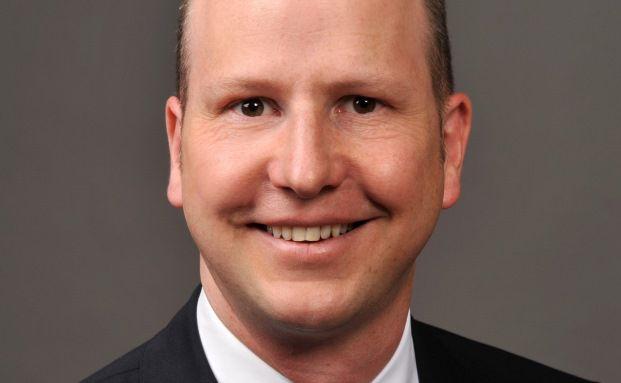 Marco Wunderlich, Geschäftsführer von Sales Excellence International