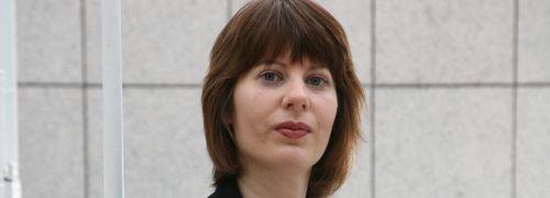 Susanne Marian
