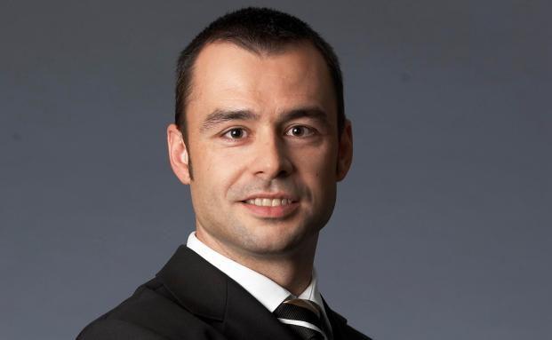 Markus Hamer