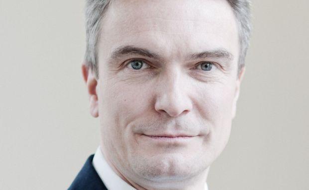 Markus Korfmacher, Vorstandsmitglied bei Capitell Vermögens-Management
