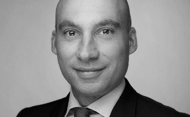 Markus Kruse, Geschäftsführer von Assekurata Solutions