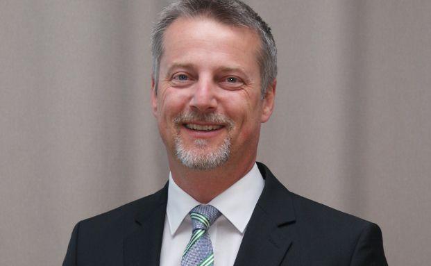 Markus Novak, Director Wealth Management, Standard Life