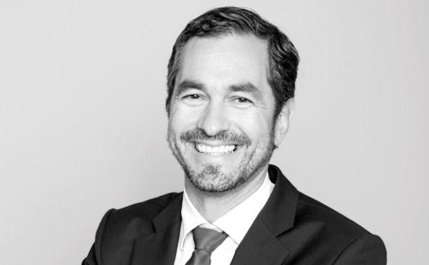 Martin Eberhard, Verbundmakler beim Maklerpool Fondskonzept