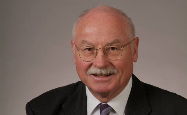 Martin Hüfner, Chefvolkswirt bei Assenagon
