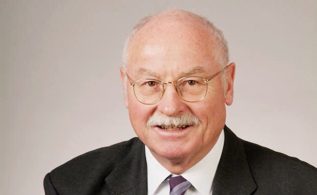 """Assenagon-Chefvolkswirt Martin Hüfner: """"Die Politik macht die wirtschaftliche Dynamik Europas zunichte, das ist kein neues Phänomen""""."""