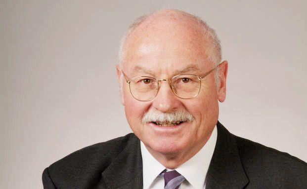 """Assenagon-Chefvolkswirt Martin Hüfner: """"Eine Zentralbank, die die Inflation nicht bekämpft, sondern sie im Gegenteil noch verstärken will? Das passt für mein Gefühl nicht zusammen""""."""