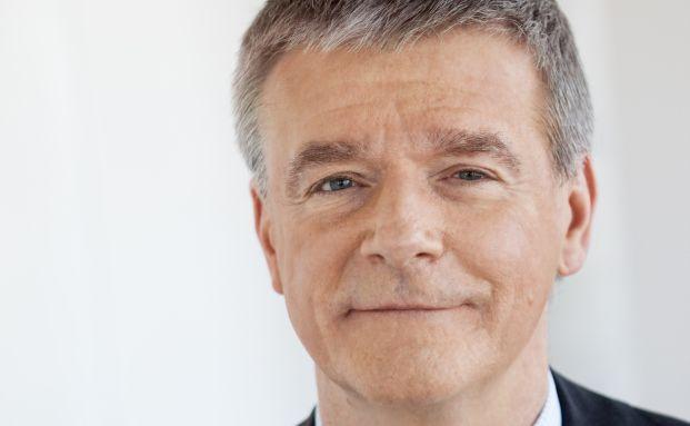 Wolfgang Matis, Aufsichtsratsvorsitzender von Sal. Oppenheim