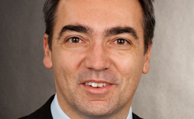 Matthias Mansel