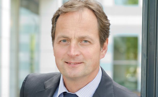 Matthias Schellenberg