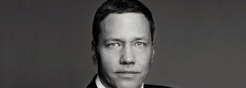 Max Schott