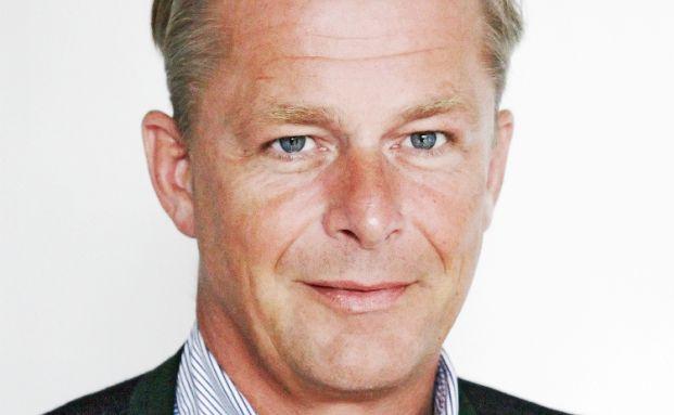 Maximilian J. Tiefenbacher arbeitet für Famos in Hamburg.