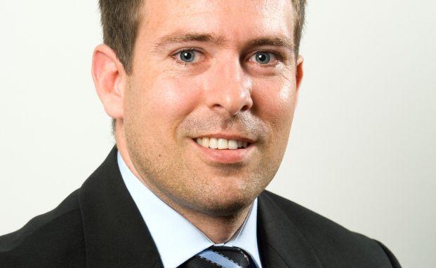 Fondsmanager Christian Mejrup