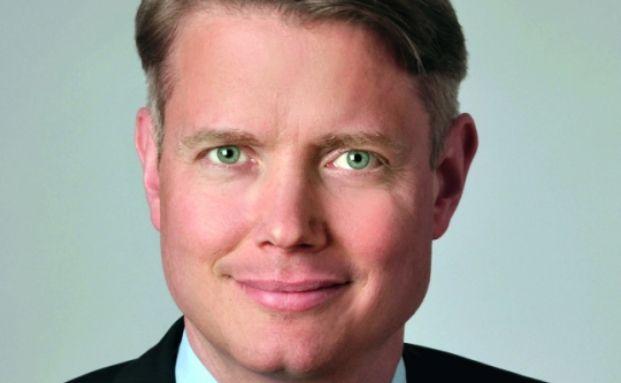 Philipp Melzer, Rechtsanwalt und Partner bei CMS Hasche Sigle in Frankfurt am Main