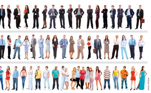 : BU-Versicherungen: Mehr Individualität ist gefragt