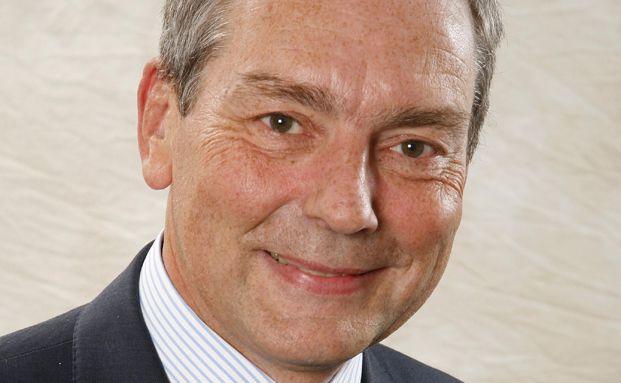Jean-Charles Mériaux ist Investmentchef und Teilhaber von DNCA Finance.