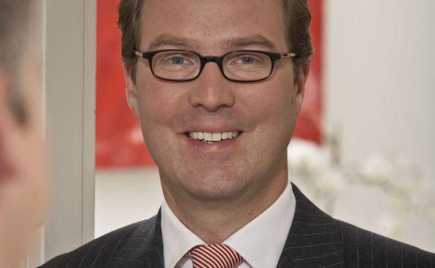 Philipp Mertens, BMS Rechtsanwälte