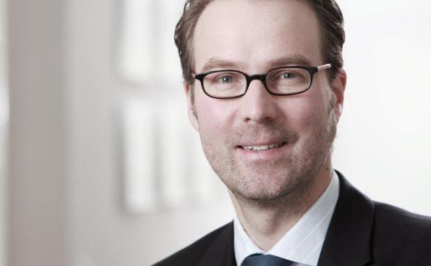 Philipp Mertens, Fachanwalt für Bank-und Kapitalmarktrecht bei BMS Rechtsanwälte.