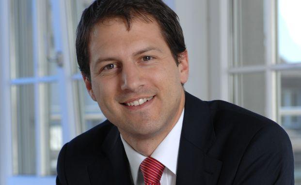 Michael Bretscher