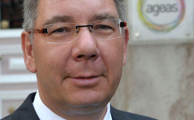 Michael Dreibrodt, Ageas Deutschland
