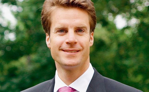 Michael Heinze, Global-Finanz AG