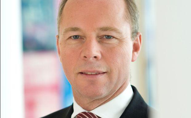 Michael Heise ist Chefvolkswirt der Allianz