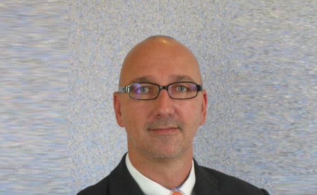 Michael A. Hillenbrand, DVVF