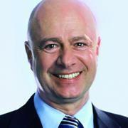 Michael Renz, Vorstand Zurich Leben<br>Quelle: Zurich