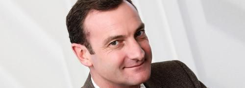 Stefan Michler, Finet Asset Management