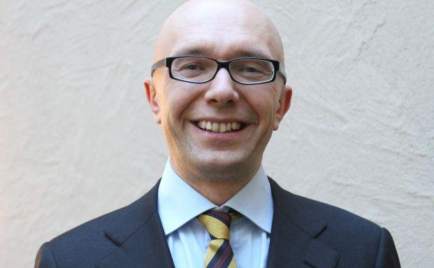 Cristiano Migliorini