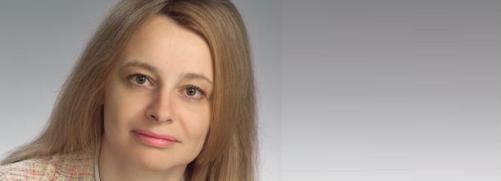 Angelika Millendorfer, RCM