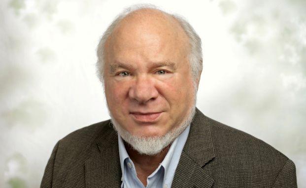 Lowell G. Miller