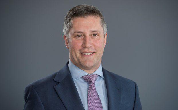 Jacopo Mingazzini, Vorstand der Accentro Real Estate