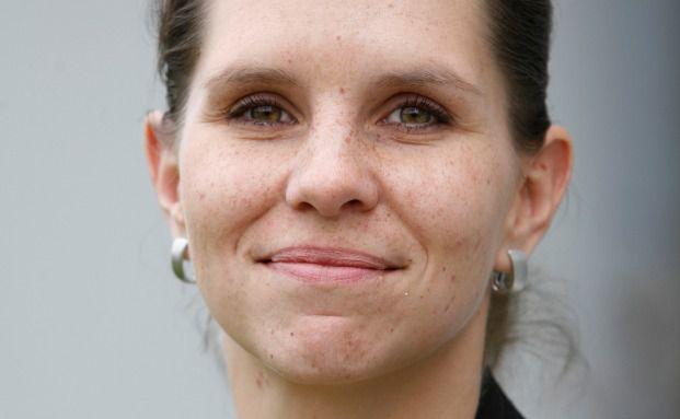 Miriam Michelsen