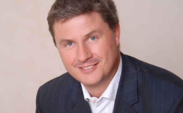 Carsten Möller
