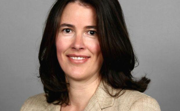 DIHK-Gewerberechtsexpertin Mona Moraht