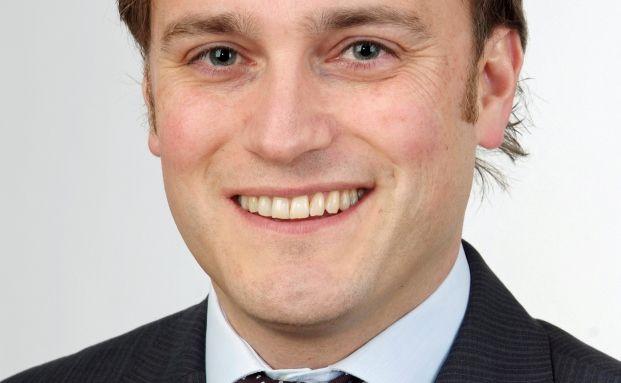 Alexander Mozer, Ökoworld