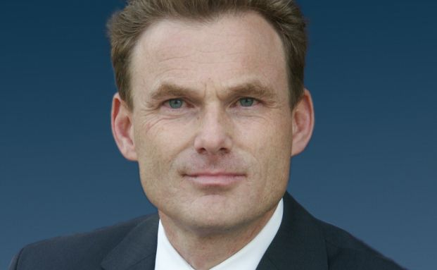 Portfoliomanager Thomas Mühlberger